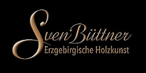 Sven Büttner – Erzgebirgische Holzkunst